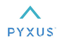 Pyxus International