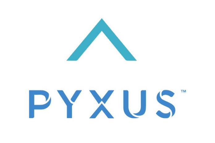 Pyxus International