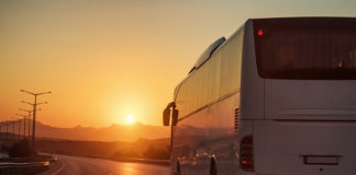 """Four Manufacturers Create """"The Traveling Road Show"""""""