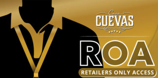 Casa Cuevas Cigars to hold Sales Event for Retailers Only