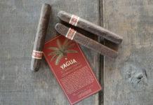 J.C. Newman Cigar Co. | Yagua