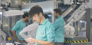 Philip Morris International Reports on its 2020 Second Quarter