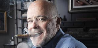 Terry Gallagher | Smoker Friendly International