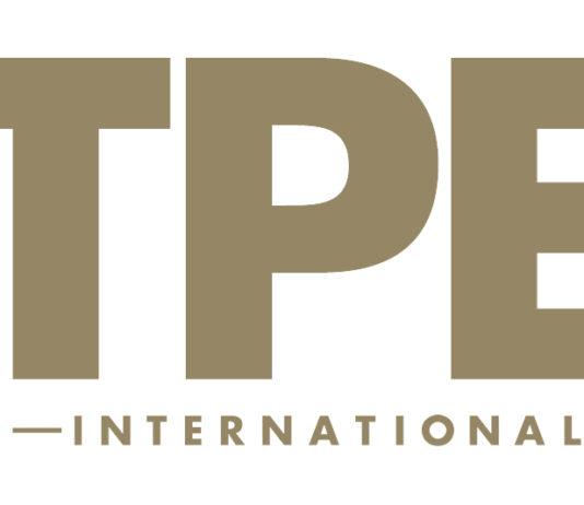 Tobacco Plus Expo TPE