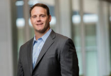 Former Altria Senior Executive, Pete Diatelevi, as New CEO of Cannadips