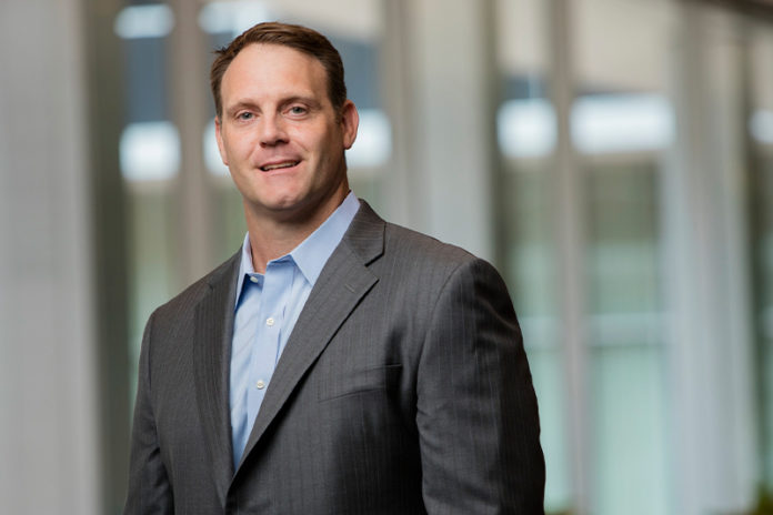 Former Altria Senior Executive, Pete Diatelevi, as New CEO of Cannadips