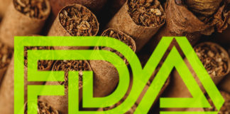 Judge Mehta Delays FDA's Final Deeming Rule for Premium Cigars