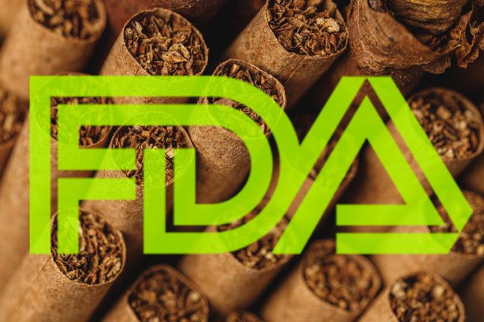 Judge Mehta Delays FDA's Final Deeming Rule for Premium Cigars