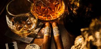 Gurkha Cigars | San Miguel