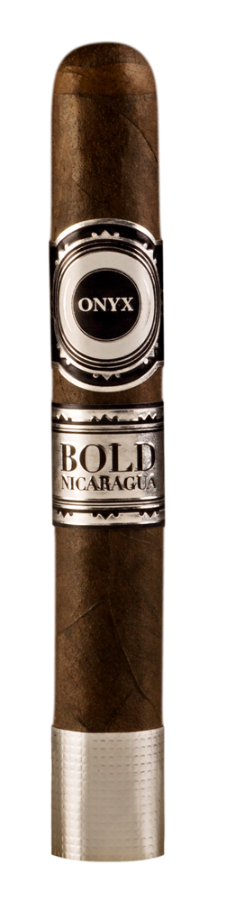 Onyx Bold Nicaragua to Ship in August 2020