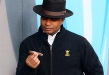 Carolina Blue Cigars   Christopher Moore