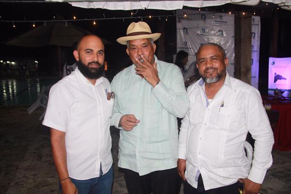 Carolina Blue Cigars | Tabacalera El Puente