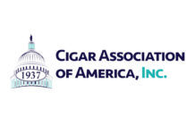 Cigar Association of America (CAA)