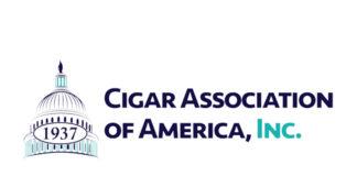 Cigar Association of America (CAA)