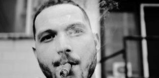 Dave Imber Named Vice President of CigarClub.com