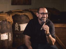 Philip Zanghi III | Debonaire Cigars