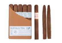 El Artista Cigars Reveals New 2020 Releases