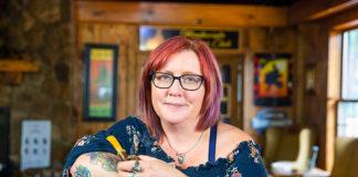 Queensbury Cigar & Pipe | Kathleen Kelly