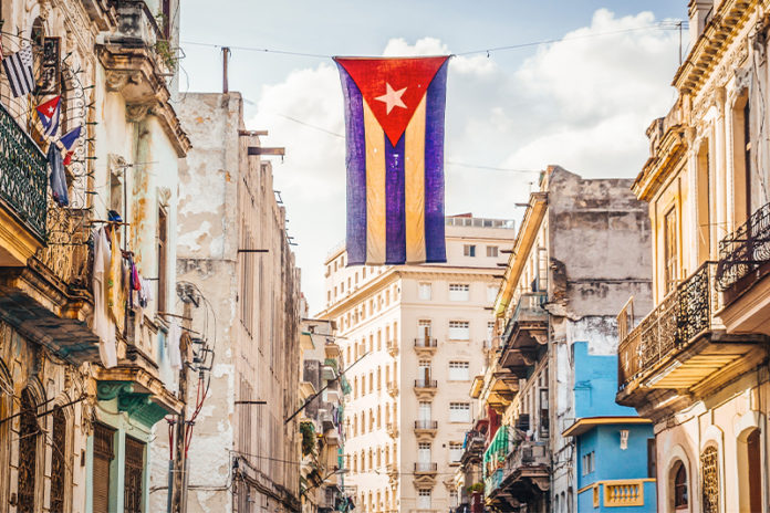 Trump Administration Imposes New Sanctions on Cuba