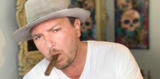 Jason Lois Named CEO of Veritas Cigars