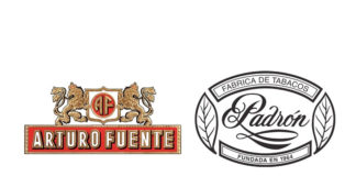Padrón and Arturo Fuente Collaborating on 2021 Release