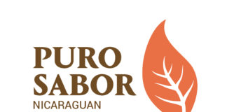 Nicaraguan Puro Sabor Cigar Festival 2021 Cancelled Due to COVID-19