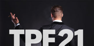 TPE 2021 Announces New Show Format