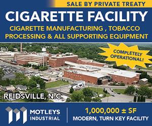 Motley's