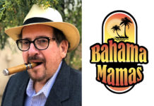 Bahama Mamas Company Appoints Brad Berko as Managing Director
