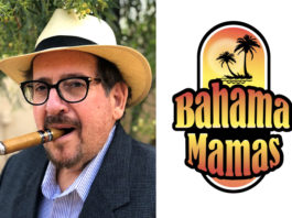 Bahama Mamas Company Appoints Brad Berko as Managing Director