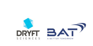 British American Tobacco Announces the Acquisition of Dryft Modern Oral Nicotine Business