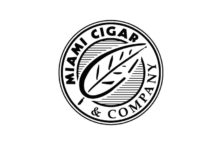 Miami Cigar & Co. Logo