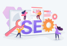 A Quick-Start Guide to SEO