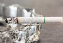 Big Tobacco-Backed Group Seeks to Overturn California's Flavor Ban