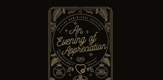 "La Flor Dominicana Presents ""An Evening of Appreciation"""