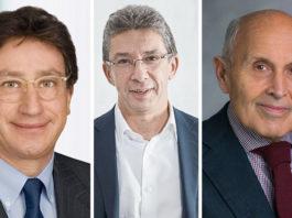 Philip Morris International Reveals Leadership Succession Plan