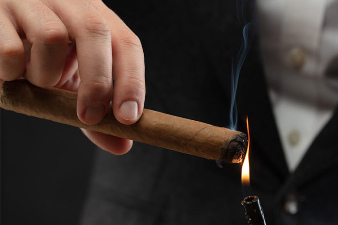 Tobacconist University | Certified Cigar Reviews