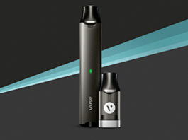 British American Tobacco Launches its First CBD Vape Product