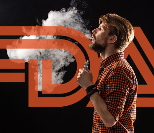 FDA Finalizes Two Key Rules for Premarket Tobacco Product Applications