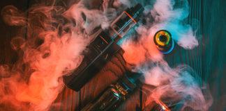 FDA Calls for E-Liquid Removal Due to Lack of PMTAs