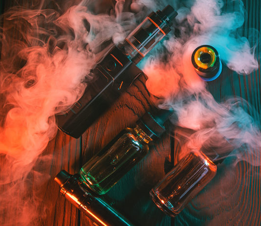 FDA Calls for E-Liquid Removal Due to Lack of PMTAs