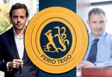 Ferio Tego   Michael Herklots, Brandon Scott
