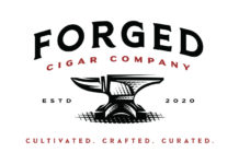 Forged Cigar Company