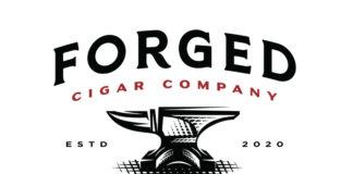 Forged Cigar Company