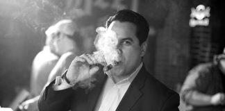 Adrian Acosta   Cigar Culture   Instagram Like an Influencer