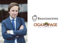 Fred Vadermarliere Invests in E-Commerce Platform Brandshopper