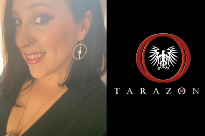 Tarazona Cigars | Christine Morgan