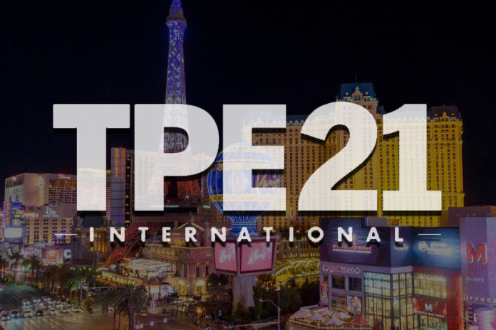 TPE21 Going On as Scheduled