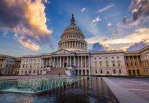 2021 State Legislative Season: What's to Come