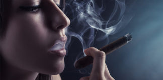 Cigar Sense Offers New Online Tasting Course
